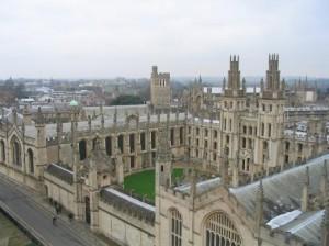 university-of-oxford1