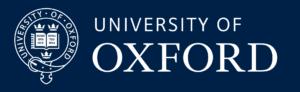 university-of-oxford2