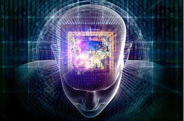 brain-chip2