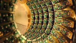quantum_comput