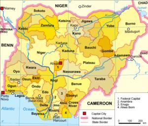 Nigeria_political